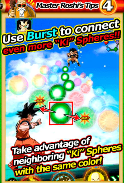 Dokkan Battle APK