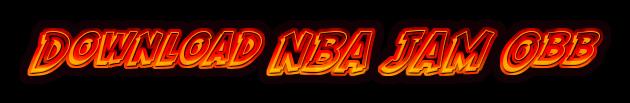 Download NBA JAM Obb