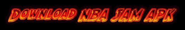 Download NBA Jam Apk