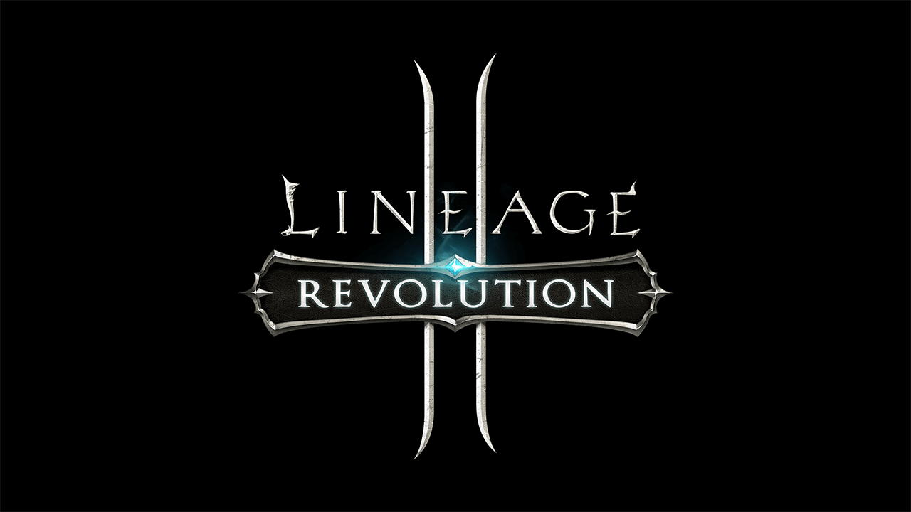 Lineage 2 Revolution APK