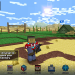Pixel Gun 3DApk
