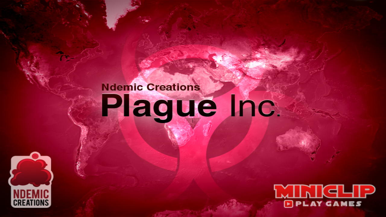 Plague Inc APK