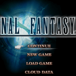 final fantasy ix apk | APK BEASTS
