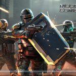 Modern Combat 5 Apk | APK BEASTS