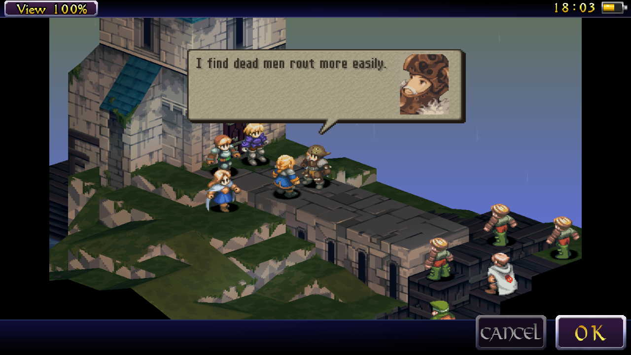 final fantasy tactics wotl apk