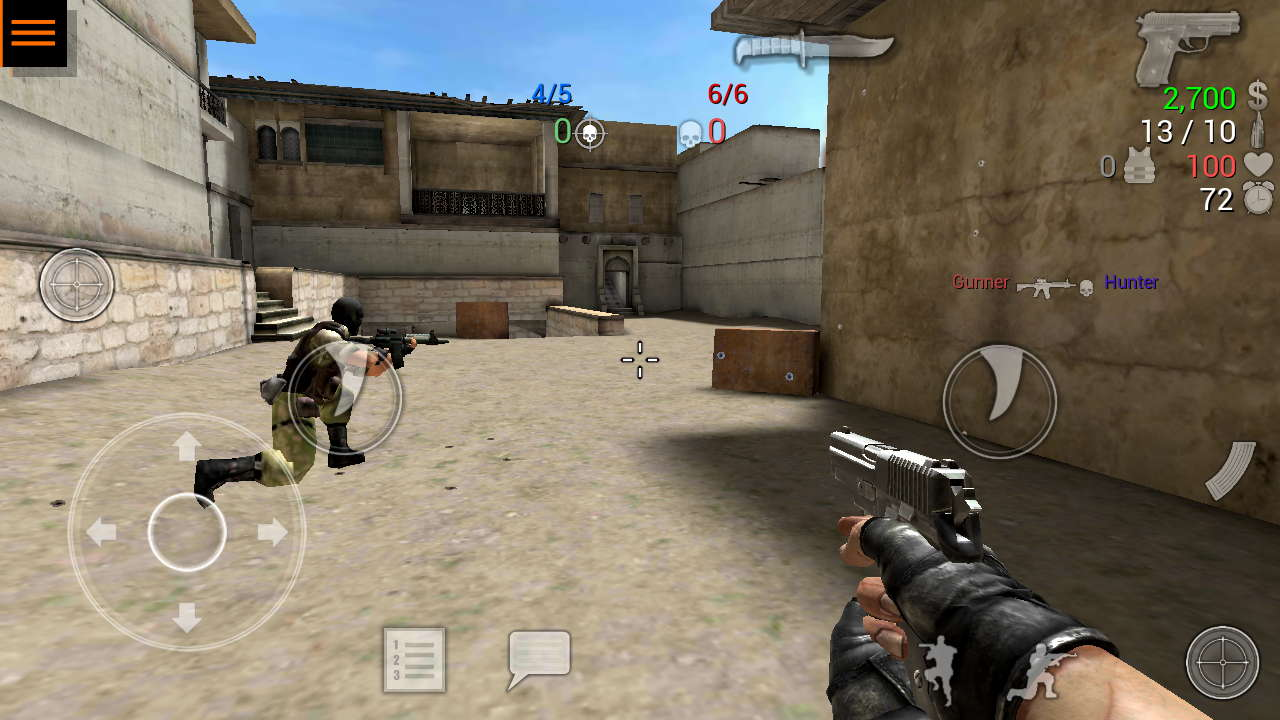 special force 2 download