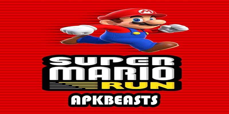 mario game hack apk download