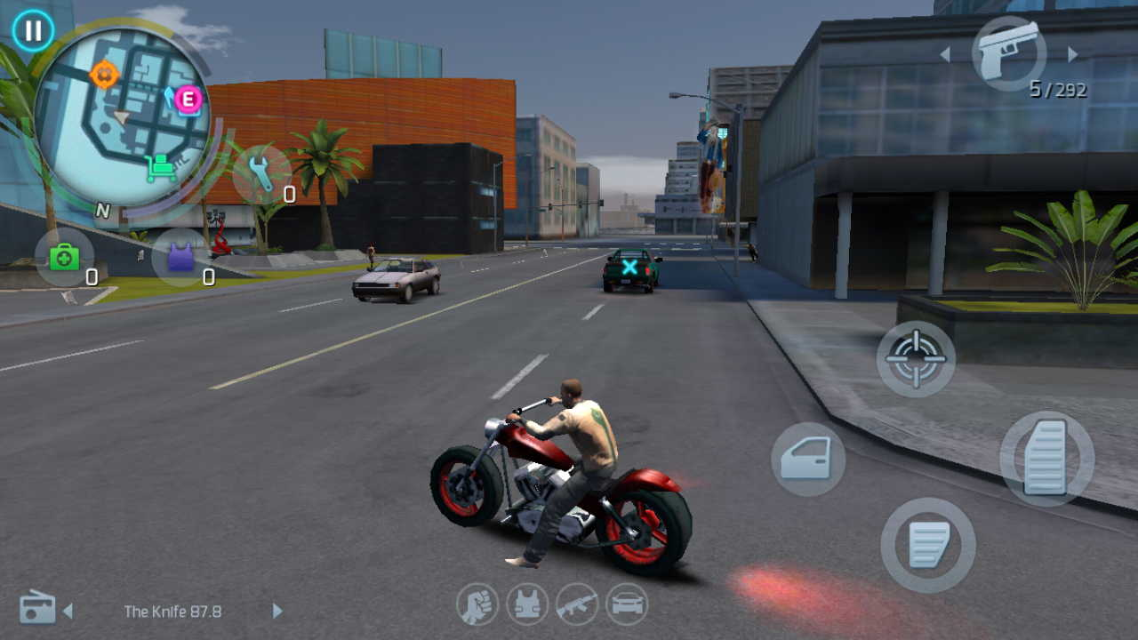 gangstar vegas vip hack file download
