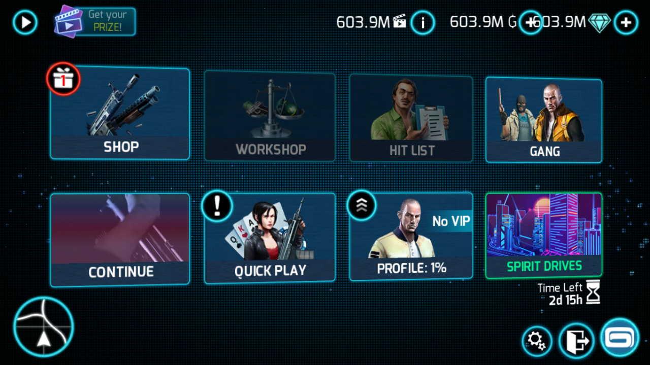gangstar vegas mod apk hack android 1