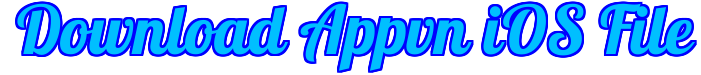Appvn APK Latest v8 1 2 Free Download For Android & iOS 2018 | APK