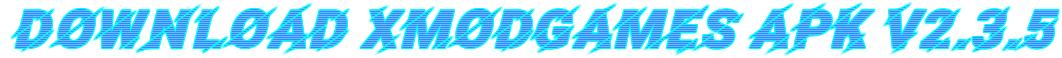 xmodgames apk download old version