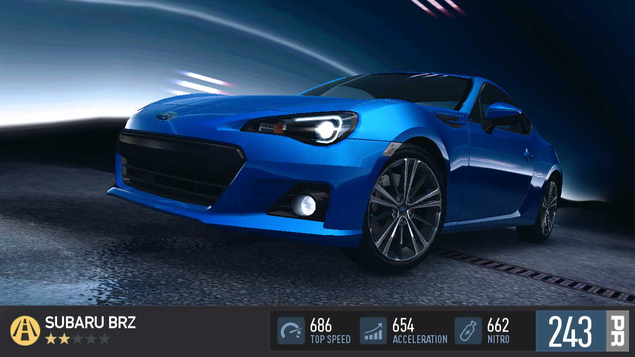 need for speed no limits unlimited money apk