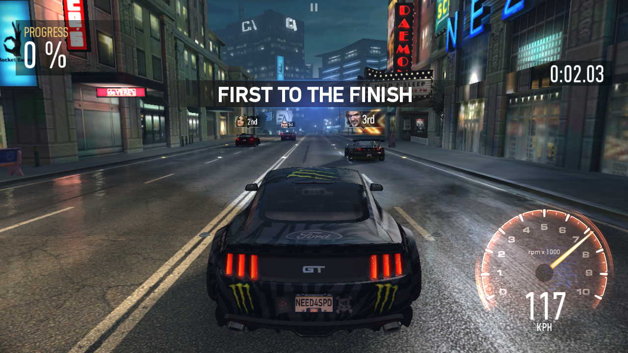 need for speed no limits unlimited money apk download