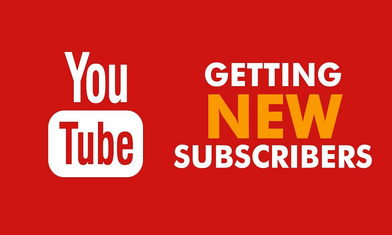 Advanced Strategies to Win YouTube Subscribers