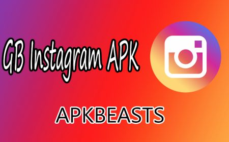 APK BEASTS, Author at APK BEASTS | Platform For Apk Games Of