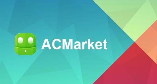 Ac Market