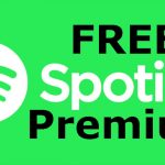How to download Spotify premium apk offline mode 2019