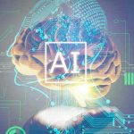 artificial intelligence for cyber security