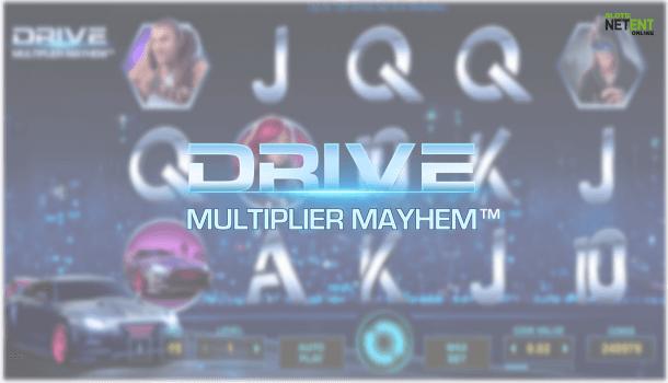 Drive_NetEntFacebook_1