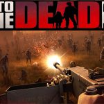 Into the Dead 2 mod apk