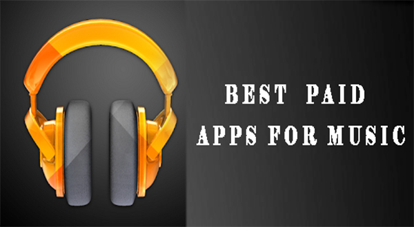 best paid apps