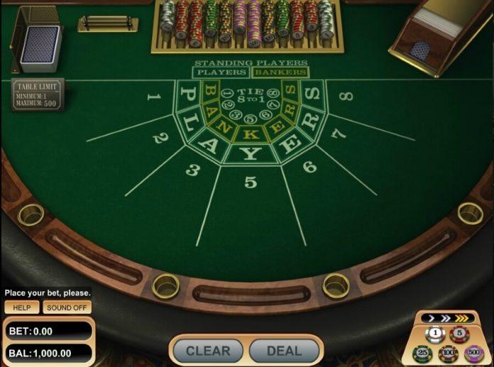 emu-casino-betsoft-baccarat