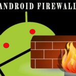firewall apps