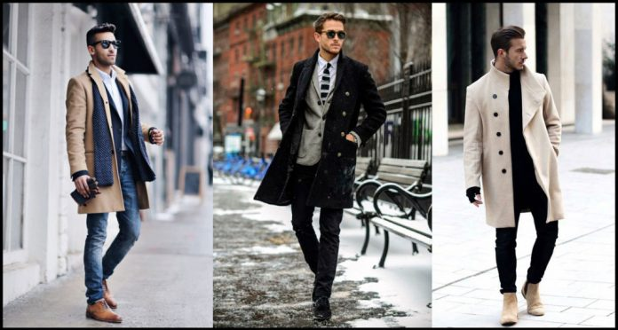 winter-style-header-