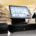 Ordering and POS Systems