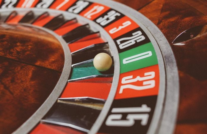 Roulette can help you become a casino game expert