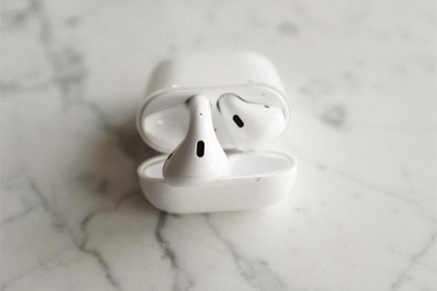 Best Cheap Wireless Earbuds