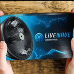 livewave antenna
