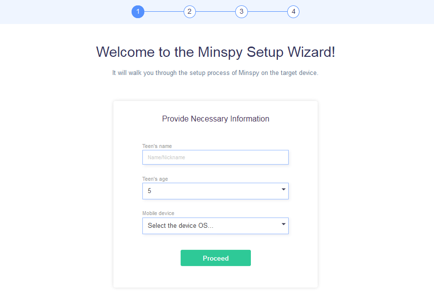 minspy-select-device