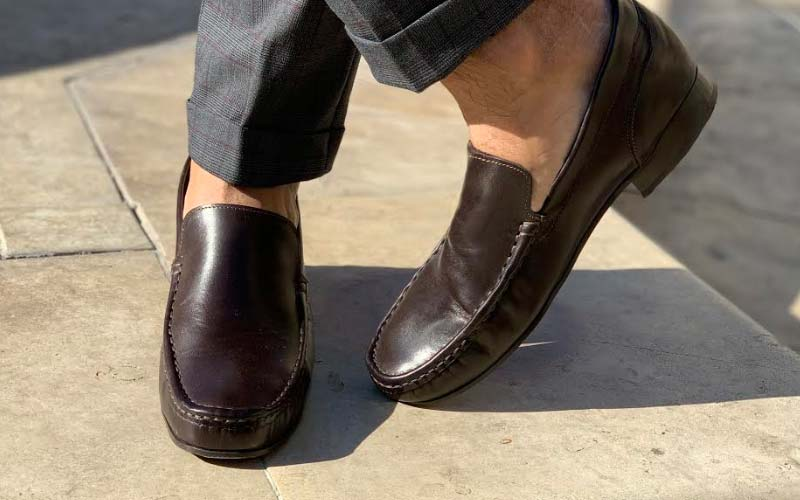 shoes that make you taller
