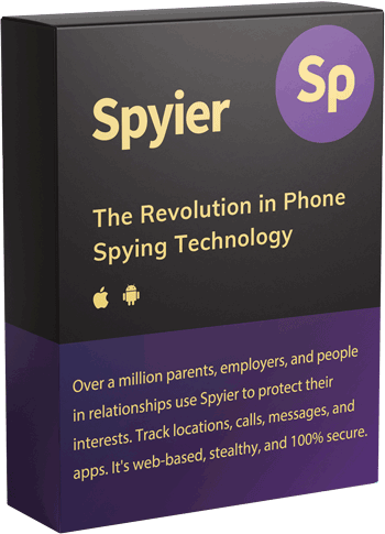 spyier-box-