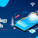 technology for student education