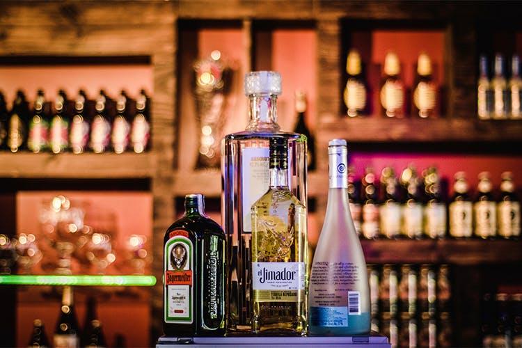 liquor license dallas tx