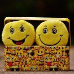 Handy Emoji Apps