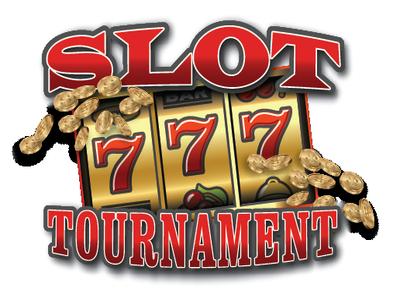 Slot Game Developers Tournaments