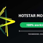 hotstar crack version