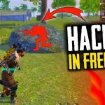 how to hack free fire