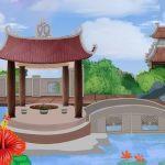 fall in love with these Chinese-themed Slots from the comfort of your own home