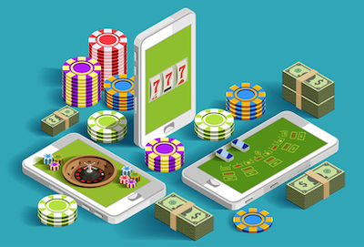 10 Best Gambling Apps for Android