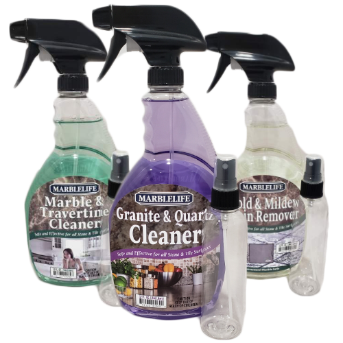 Best Grout Cleaner