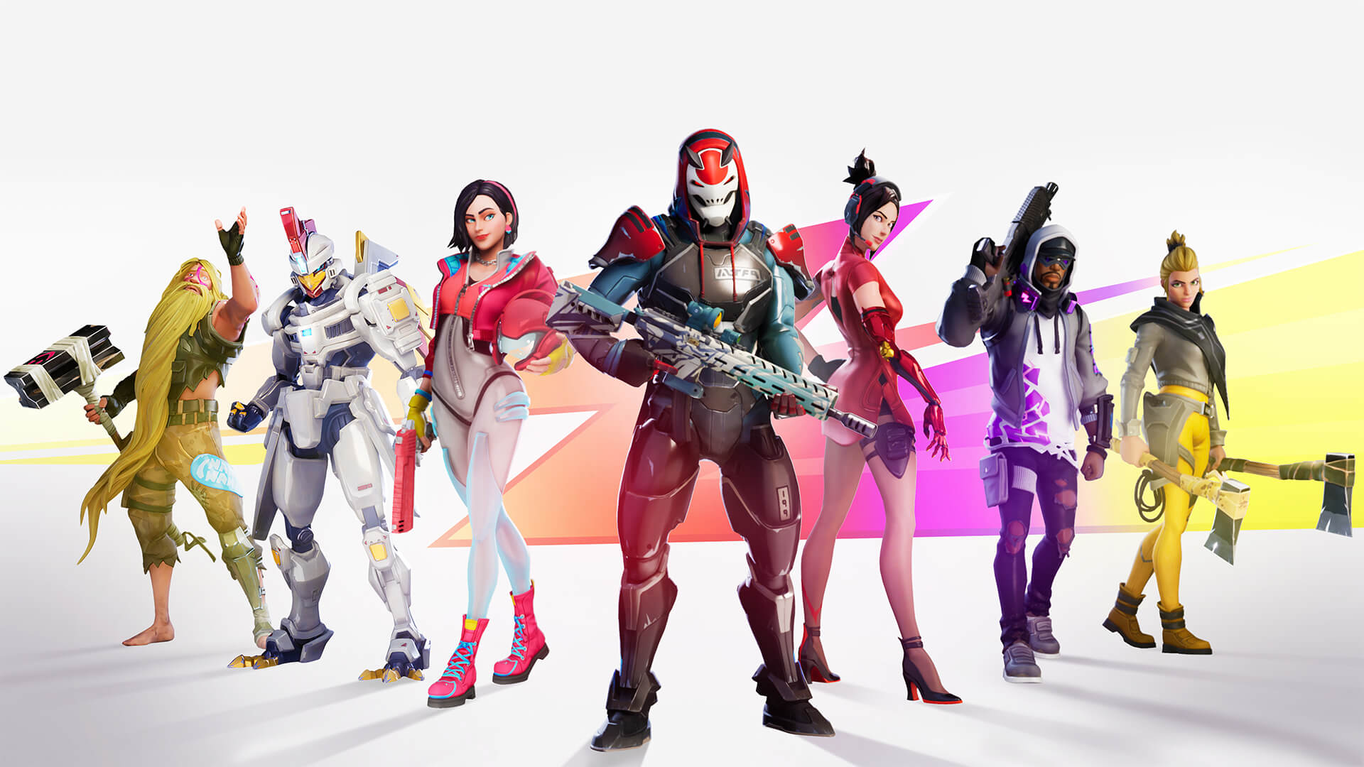 season 9 battle pass