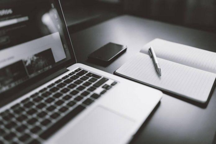 PDF To JPG In 4 Easy Steps