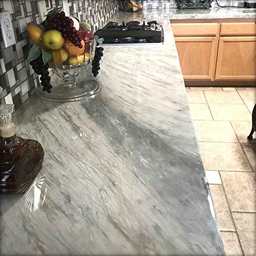 stone coat countertops