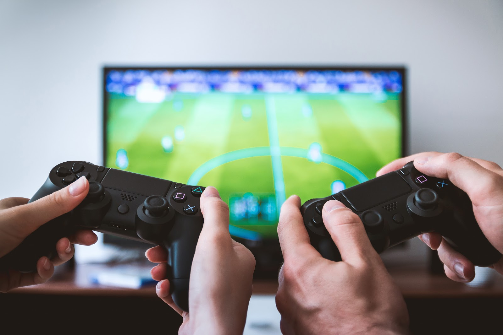 Gaming Freebies With Your Next Mobile