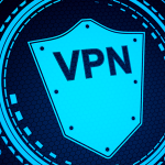 Free VPN for Firestick and Bypass Netflix VPN Detection