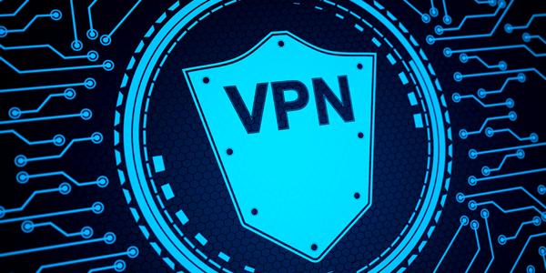 Free VPN for Firestick and Bypass Netflix VPN Detection